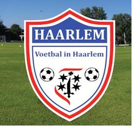 SV Hillegom speelt weer mee in de O23-cup