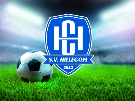 Wil jij volgend seizoen ook deel uitmaken van de jeugdopleiding van SV Hillegom?